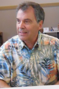 Mark Patton (16.84 masterpoints)